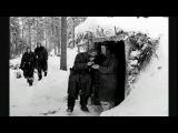Леонид Утёсов: В землянке