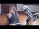 XXX  AlunaGeorge - You Know You Like It 18+